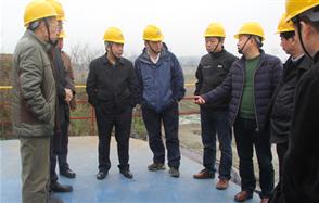 磷化工循环经济关键技术获重大突破