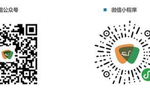 """""""亚博足球app下载集采"""",互联网时代的供应链创新"""