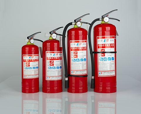 消防磷酸一铵